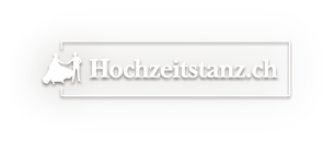 Logo mit Effekt